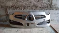 Продажа бампер передний на Subaru R2 RC1
