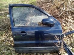 Дверь передняя правая Ford Maverick 2001 - 2006