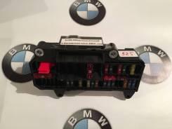 Проводка двери. BMW 7-Series, E65, E66, Е65