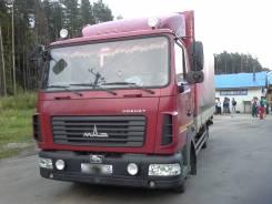 МАЗ 4371W2-432. Маз-4371W2, 4 500куб. см., 4 500кг.