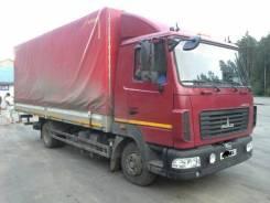 МАЗ 4371W2-432. Маз-4371W2, 4 500 куб. см., 4 500 кг.