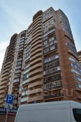 1-комнатная, улица Казбекская 3. ФМР, частное лицо, 45 кв.м.