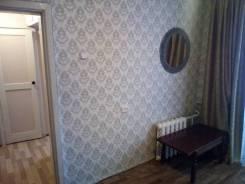 1-комнатная, улица Мирная 7. Железнодорожный, частное лицо, 25 кв.м.