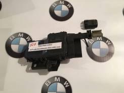 Клемма. BMW 7-Series, E65, E66 Alpina B Alpina B7 Двигатели: M52B28TU, M54B30, M57D30T, M57D30TU2, M62TUB35, M62TUB44, M67D44, N52B30, N62B36, N62B40...