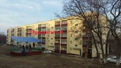 2-комнатная, улица Зеленая (о. Русский) 4. о. Русский, проверенное агентство, 52 кв.м. Дом снаружи