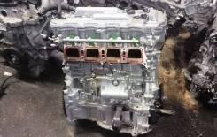 Двигатель Toyota Camry ASV50 2011-2017г., модель 2ARFE