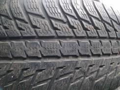 Nokian WR SUV 3. Зимние, без шипов, износ: 30%, 1 шт
