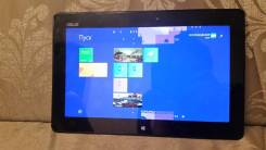 Asus Transformer Pad TF300TG 3G 16Gb