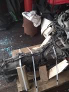 АКПП. Suzuki Escudo, TD11W Двигатель H20A