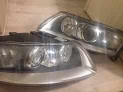Audi A6. CEDAN, 00888132087506