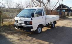 Toyota Lite Ace. Продается грузовик Тойота Лит-Айс, 2 000 куб. см., 1 000 кг.