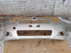 Бампер передний Тойота Ярис Yaris 52119-0D340