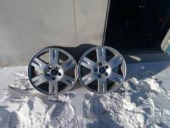 Ford. 6.5x16, 5x108.00, ET-50