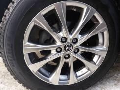 Куплю диск на Toyota RAV4