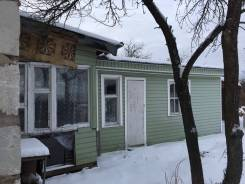 Участок 10 сот. Д. Сухарево. собственность, электричество, вода, от частного лица (собственник)