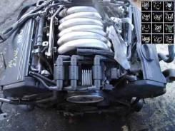 Двигатель Audi A6 C5 2.4I V6 BDV 2001-2004