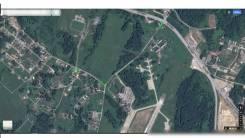 Земельный участок, ИЖС, Собственность,12соток, р-н Подгородинка Артем. 1 200кв.м., собственность, вода, от частного лица (собственник)