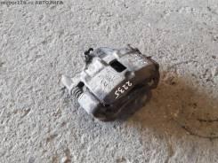 Суппорт тормозной. Hyundai Getz, TB Двигатели: D3EA, G4EA, G4EDG, G4EE, G4HD, G4HG