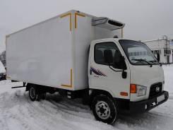 Hyundai HD78. Hyundai HD-78, 3 907 куб. см., 3 890 кг.