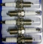 Свеча зажигания. Volvo XC90, C Volvo B Двигатели: B6324, S, S5