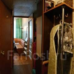 1-комнатная, Кирдищева. агентство, 30 кв.м.