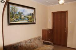 2-комнатная, улица Краснореченская 155. Индустриальный, частное лицо, 72кв.м.