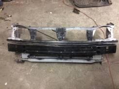 Рамка радиатора. Subaru Legacy B4, BE9, BEE, BE5