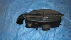 Резонатор воздушного фильтра. Subaru Legacy Lancaster, BH9