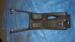 Подстаканник. Subaru Legacy, BES, BH9, BH5, BE5, BHC, BHE, BEE, BE9