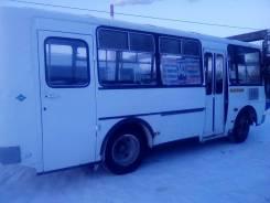 ПАЗ 32053. Продаеться Паз 32053, 25 мест