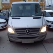 Mercedes-Benz Sprinter 315 CDI. Продам Мерседес Спринтер, 2 200 куб. см., 3 места