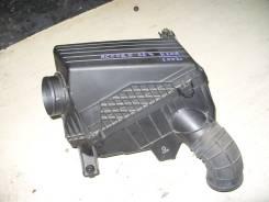 Корпус воздушного фильтра. Honda Accord, CL7, CL8, CL9 Двигатели: K20A, K20A6, K20A7, K20A8, K20Z2, K24A, K24A3, K24A4, K24A8
