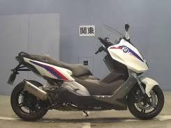 BMW C 600 Sport. 650 куб. см., исправен, птс, без пробега. Под заказ