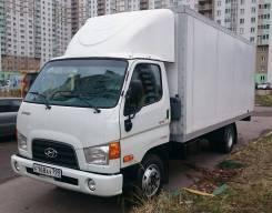 Hyundai HD78. Продам , 3 000 куб. см., 5 000 кг.