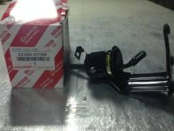Фильтр топливный. Lexus GX460, GRJ158, URJ150 Lexus GX400, GRJ158, URJ150 Двигатели: 1GRFE, 1URFE