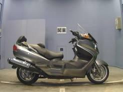 Suzuki Skywave 650. 650 куб. см., исправен, птс, без пробега. Под заказ