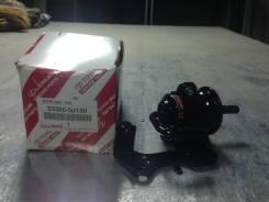 Фильтр топливный. Lexus LX450d, URJ201 Lexus LX570, URJ201, URJ201W Lexus LX460, URJ201 Двигатель 3URFE