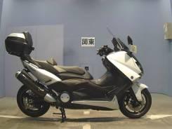 Yamaha Tmax. 530 куб. см., исправен, птс, без пробега. Под заказ