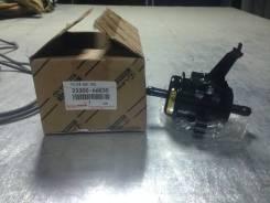 Фильтр топливный. Toyota Land Cruiser, FZJ80, FZJ80G, FZJ80J Двигатель 1FZF