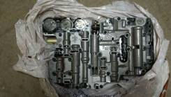 Блок клапанов автоматической трансмиссии. Toyota Mark II Toyota Chaser