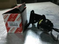 Фильтр топливный. Lexus GX460, URJ150 Двигатель 1URFE