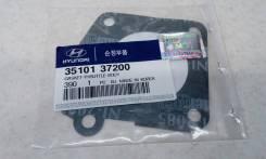 Прокладка дроссельной заслонки Hyundai / KIA 3510137200