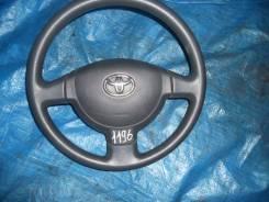 Подушка безопасности на руль TOYOTA PASSO