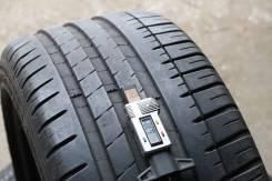 Michelin Pilot Sport 3. Летние, 10%, 1 шт