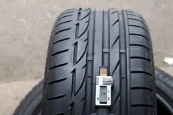 Bridgestone Potenza S001. Летние, износ: 5%, 1 шт