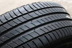 Michelin Primacy 3. Летние, 2015 год, 5%, 1 шт