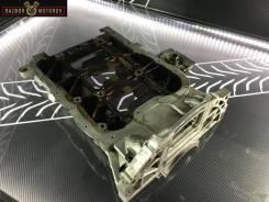 Масляный картер Mitsubishi