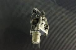 Клапан Vtec Honda