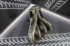 Коллектор выпускной Toyota