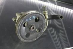 Насос гидроусилителя Mitsubishi